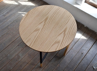 オセロサイドテーブル